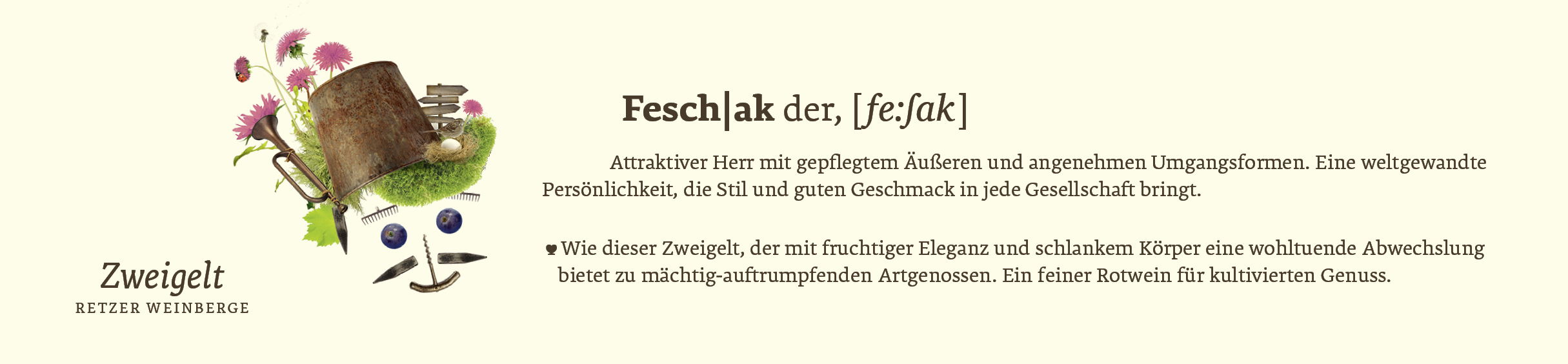slide_feschak